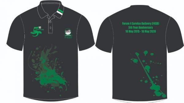 f4sd golf shirts